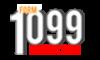 form1099online logo